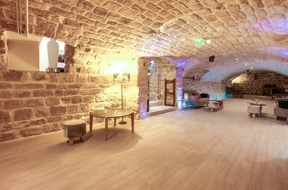 Privatisation d'espaces pour vos événements pro à Clichy